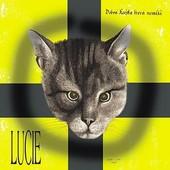 Lucie - Dobrá kočzka která nemlsá (2015)