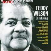 Teddy Wilson - A Jazz Hour With