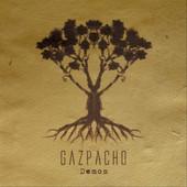 Gazpacho - Demon (Limited Edition) - Vinyl
