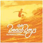 Beach Boys - Platinum Collection: Sounds Of Summer Edition
