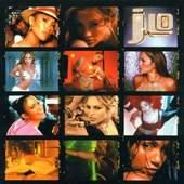 Jennifer Lopez - J To Tha L-O! - The Remixes