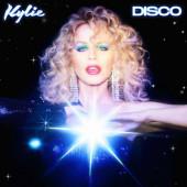 Kylie Minogue - Disco (2020) - Vinyl