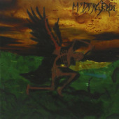 My Dying Bride - Dreadful Hours (2001)