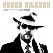 Harry Nilsson - Losst And Founnd (Limited Coloured Vinyl, 2019) - Vinyl