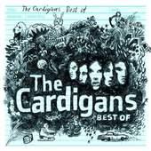 Cardigans - Best Of (+ Bonus Disc)