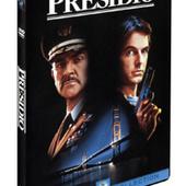 Film/Thriller - Pevnost (Presidio)