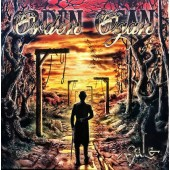 Orden Ogan - Vale (Limited Yellow Vinyl, Edice 2018) - Vinyl