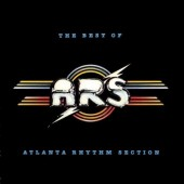 Atlanta Rhythm Section - Best Of Atlanta Rhythm Section (1991)
