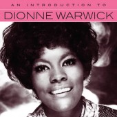 Dionne Warwick - An Introduction To (2018)