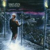 Immolation - Failures For Gods (Limited Edition 2017) - 180 gr. Vinyl