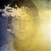 John Lennon - Imagine (Edice 2015) - 180 gr. Vinyl