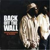 Chaka Demus & Pliers - Back Off The Wall