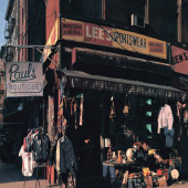 Beastie Boys - Paul's Boutique (Reedice 2019) - Vinyl