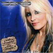 Doro - For Love and Friendship Ep
