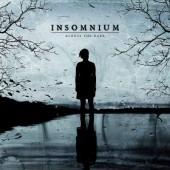 Insomnium - Across The Dark (Reedice 2018) – Vinyl
