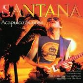 Santana - Acapulco Sunrise (1999)