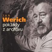 Jan Werich - Poklady z archivu