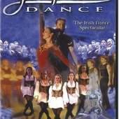 Various Artists - GAELFORCE DANCE