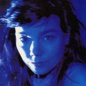 Björk - Telegram (1996)