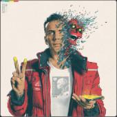 Logic - Confessions Of A Dangerous Mind (2019) - Vinyl