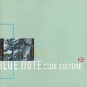 Various Artists - Blue Note Club Culture (1996)