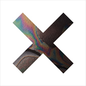 XX - Coexist (Deluxe Edition, LP+CD)