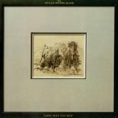 Stills-Young Band - Long May You Run (Edice 1993)