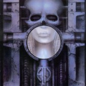 Emerson, Lake & Palmer - Brain Salad Surgery (Remastered 2011)