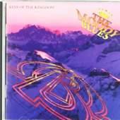 Moody Blues - Keys of the Kingdom