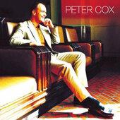 Peter Cox - Peter Cox (Edice 1998)