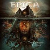 Epica - Quantum Enigma (2014)