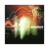 Incubus - Make Yourself/180GR.HQ