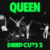 Queen - Deep Cuts Vol. 2. (1977-1982)