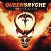 Queensrÿche - Collection
