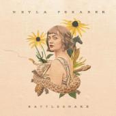 Neyla Pekarek - Rattlesnake (2019)