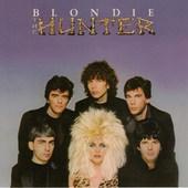 Blondie - Hunter (Remastered)