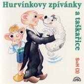Divadlo S+H - Hurvínkovy Zpívánky A Taškařice (3)