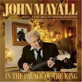John Mayall - In The Palace Of The King