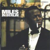 Miles Davis - Miles In Berlin (Edice 2005)