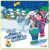 Eva A Vašek - Pod Vánoční Hvězdou (1997)
