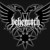 Behemoth - At The Arena Ov Aion - Live Apostasy
