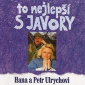 Hana a Petr Ulrychovi - To nejlepší s Javory