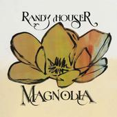 Randy Houser - Magnolia (2019) - Vinyl