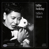 Billie Holiday - Billie´s Blues