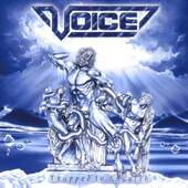 The Voice - Trapped in Anguish