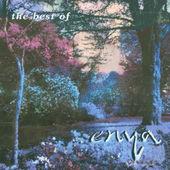 Enya - Best Of Enya (Cover Versions) PREDELAVKY