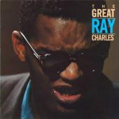 Ray Charles - Great Ray Charles (Edice 1993)