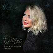 Kim Wilde - Wilde Winter Songbook (Limited Deluxe Edition, 2020) - Vinyl