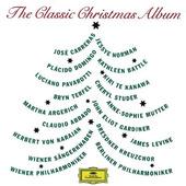 Various Artists - Classic Christmas Album