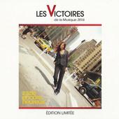 Zazie - Encore Heureux (Limited Edition)
